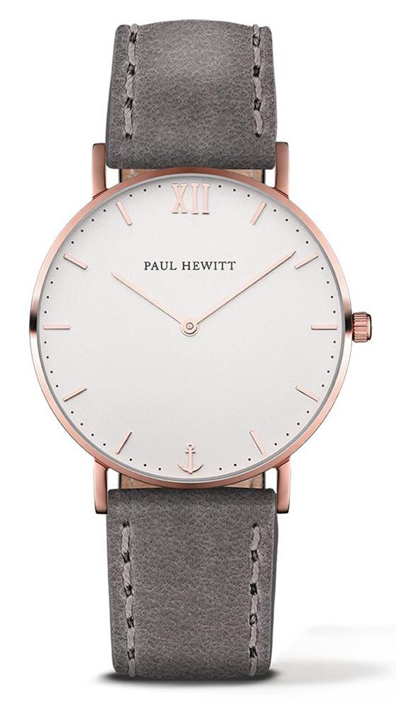 Paul Hewitt PHSARSTW13M - zegarek męski