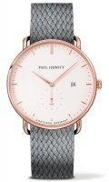 Zegarek Paul Hewitt  PHTGARW18M