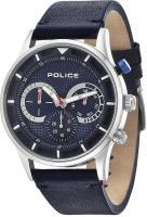 Zegarek Police  PL.14383JS-03