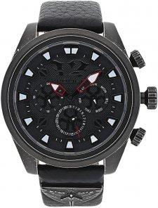 Police PL.14473JSQS-02 - zegarek męski