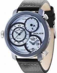 Police PL.14500XSUY-04 - zegarek męski