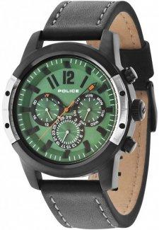 Police PL.14528JSBS-19 - zegarek męski