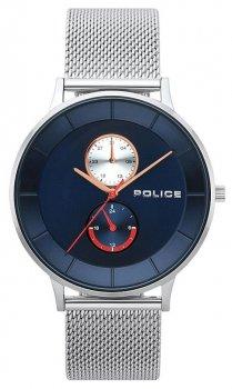Police PL.15402JS-03MM - zegarek męski
