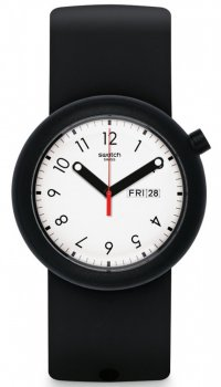 Zegarek damski Swatch PNB700