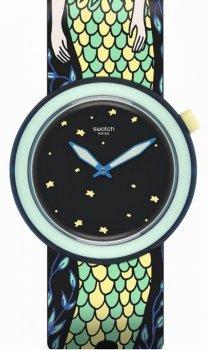 Zegarek damski Swatch PNN102