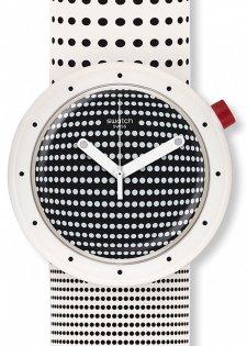 Zegarek damski Swatch PNW104