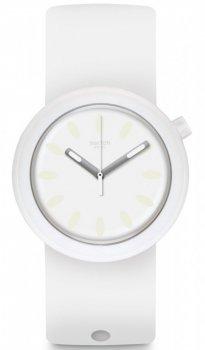 Zegarek damski Swatch PNW105