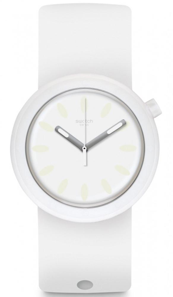 Swatch PNW105 - zegarek damski