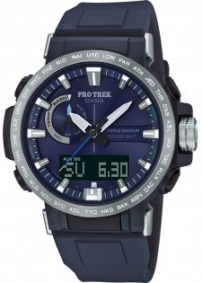 ProTrek PRW-60-2AER - zegarek męski