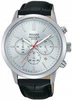 Zegarek Pulsar  PT3749X1