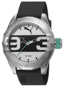 Puma PU103751002 - zegarek męski