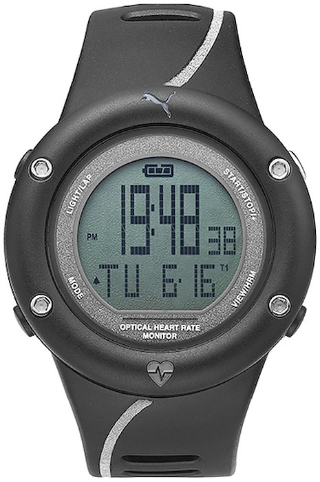 Puma PU911291002 - zegarek męski