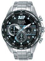 Zegarek Pulsar  PZ5031X1