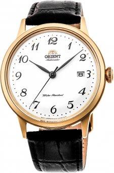 Orient RA-AC0002S10B - zegarek męski