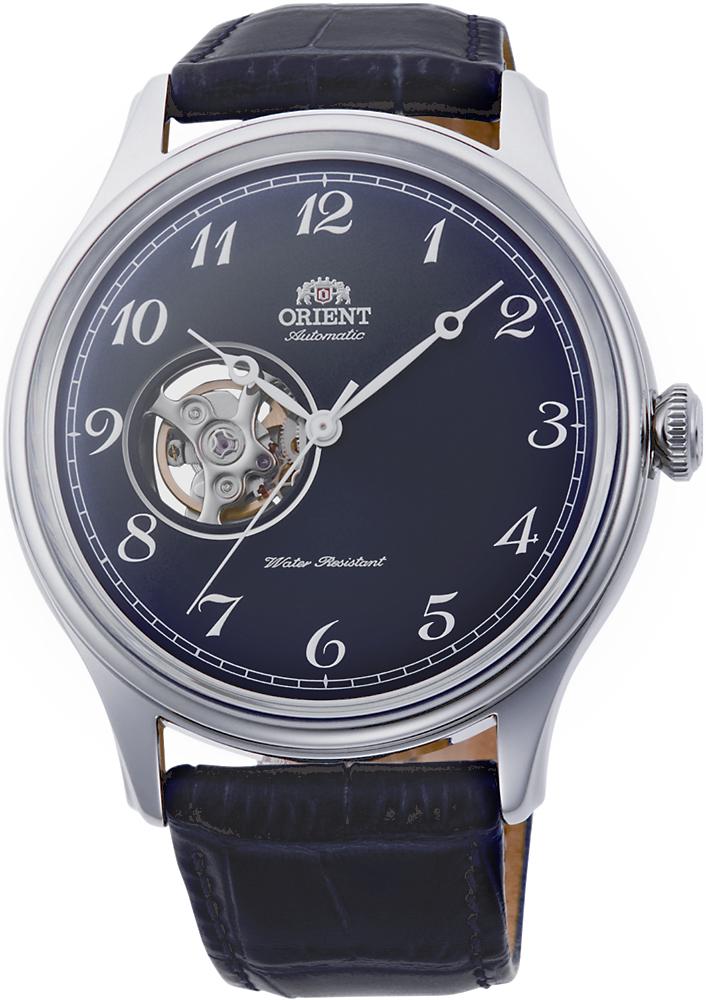 Orient RA-AG0015L10B - zegarek męski
