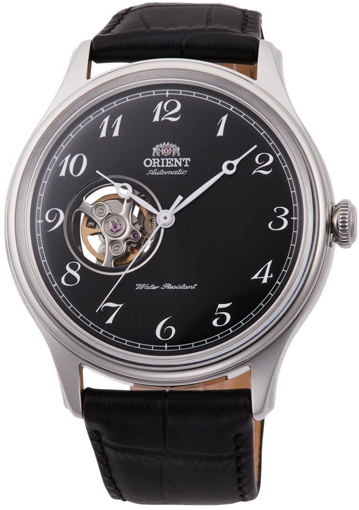 Orient RA-AG0016B10B - zegarek męski
