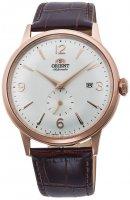 Zegarek Orient  RA-AP0001S10B