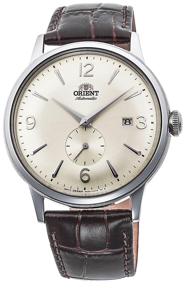 Orient RA-AP0003S10B - zegarek męski