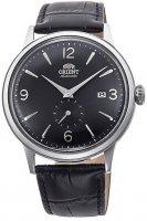 Zegarek Orient  RA-AP0005B10B