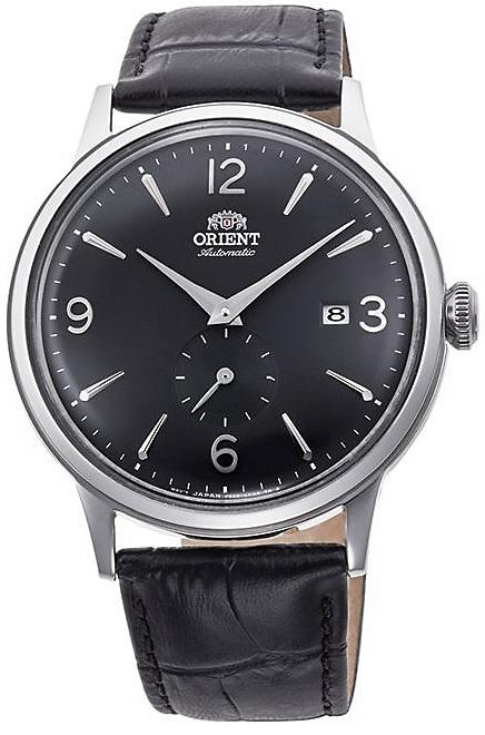 Orient RA-AP0005B10B - zegarek męski