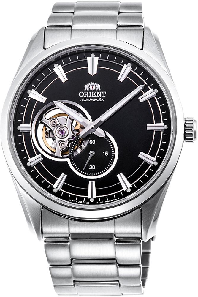 Orient RA-AR0002B10B - zegarek męski