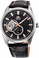 Zegarek Orient  RA-AR0005Y10B