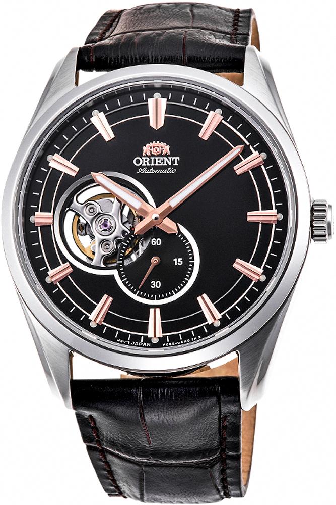 Orient RA-AR0005Y10B - zegarek męski