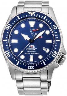 Orient RA-EL0002L00B - zegarek męski