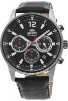 Zegarek Orient  RA-KV0005B10B