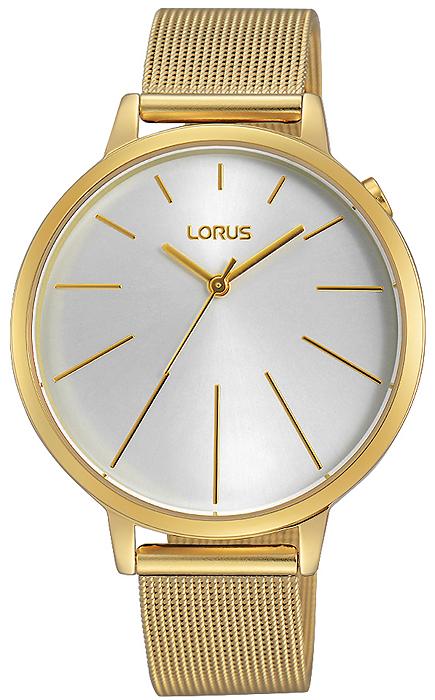 Lorus RG204KX9 - zegarek damski