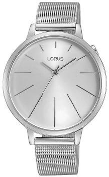Zegarek damski Lorus RG205KX9