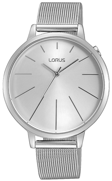 Lorus RG205KX9 - zegarek damski