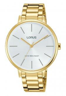 Lorus RG210NX9 - zegarek damski
