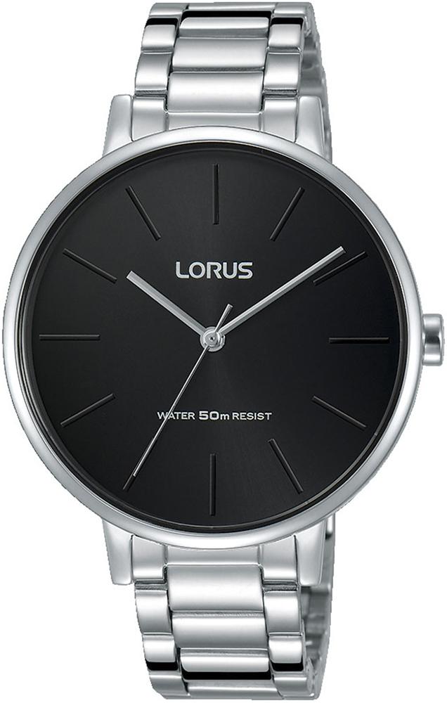 Lorus RG211NX9 - zegarek damski