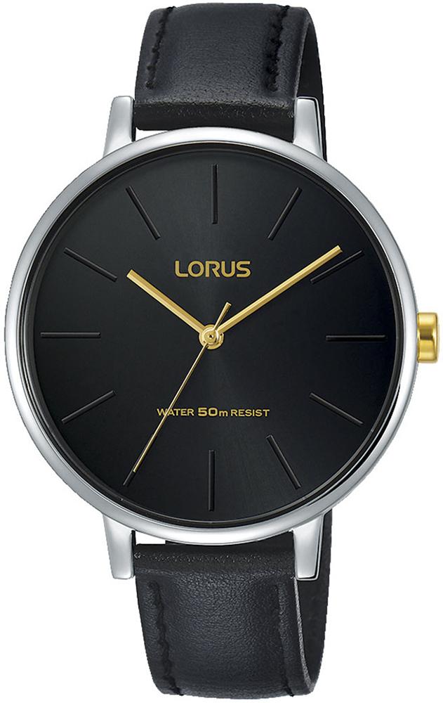 Lorus RG215NX9 - zegarek damski