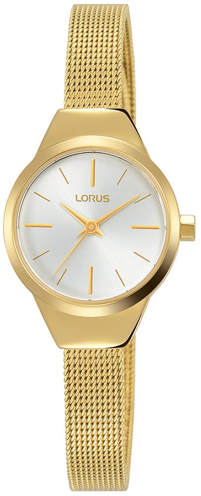 Lorus RG218PX9 - zegarek damski
