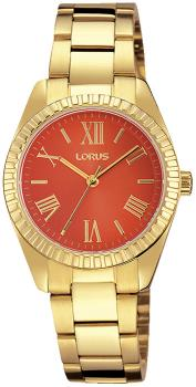 Zegarek damski Lorus RG232KX9