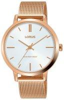 Zegarek Lorus  RG262NX9