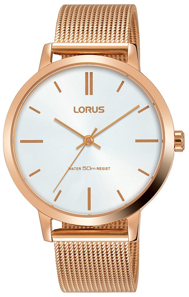 Lorus RG262NX9 - zegarek damski