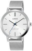 Zegarek Lorus  RG263NX9