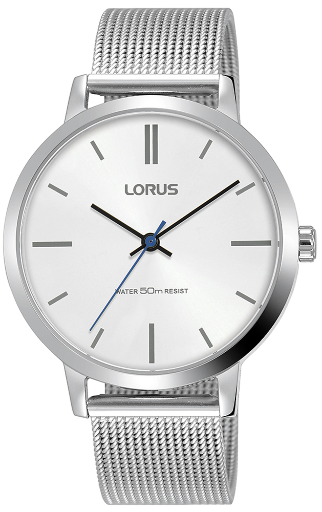Lorus RG263NX9 - zegarek damski