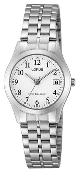 Lorus RH767AX9 - zegarek damski