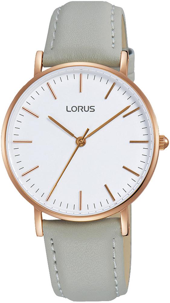 Lorus RH886BX8 - zegarek damski