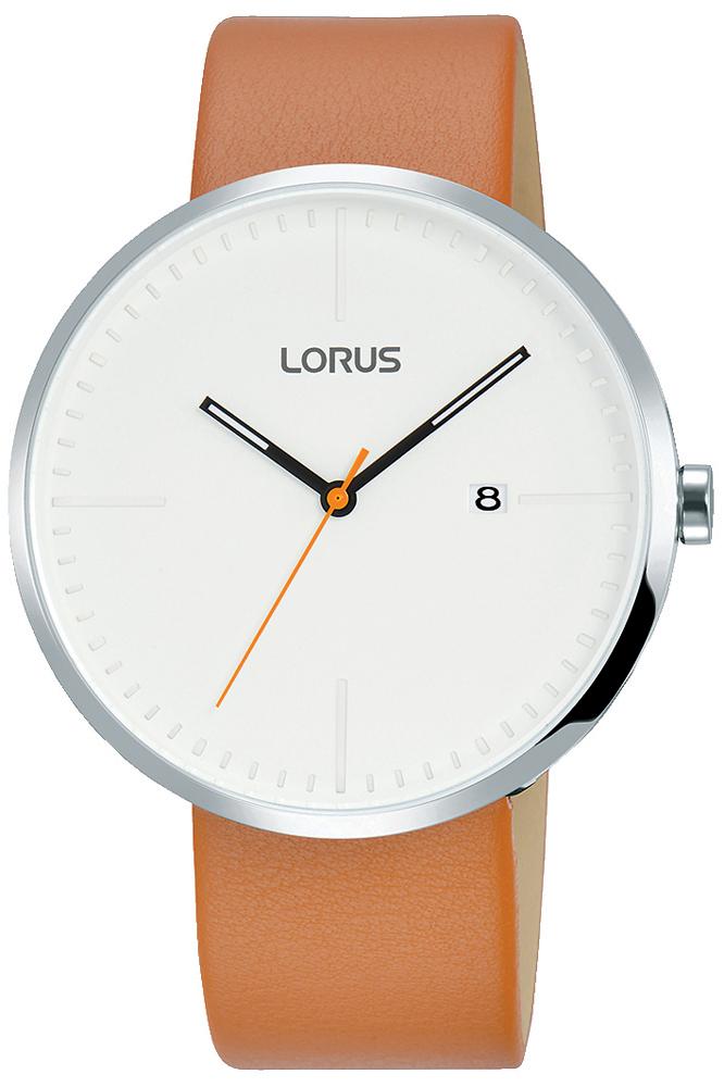 Lorus RH901JX9 - zegarek męski