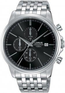 Lorus RM321EX9 - zegarek męski