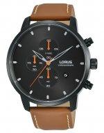 Zegarek Lorus  RM365EX9