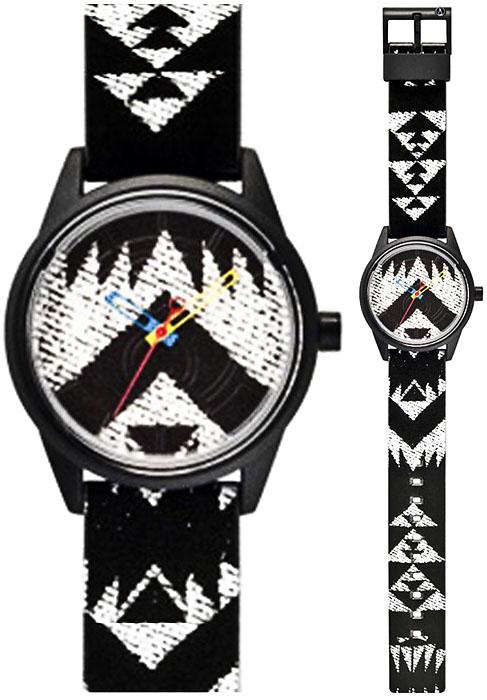 QQ RP00-023 - zegarek męski
