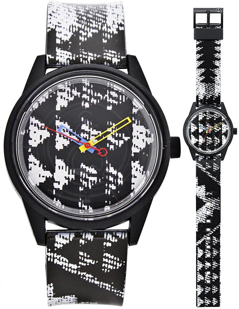 QQ RP00-024 - zegarek męski