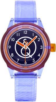 QQ RP01-010 - zegarek dla dziewczynki