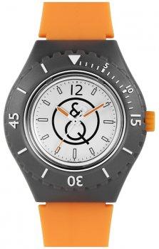 Zegarek męski QQ RP04-004